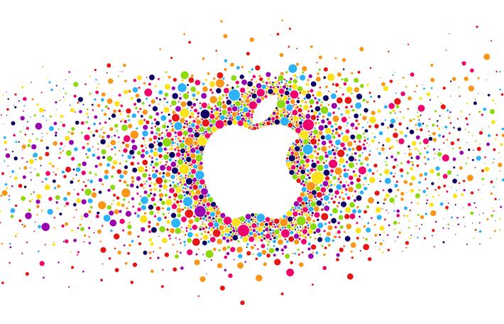 iPhoneのネットワーク設定のリセットについておさらい