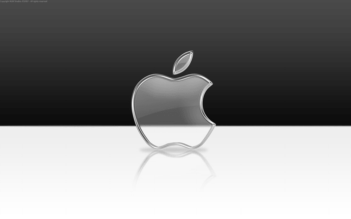 iPhone購入履歴の見方と削除方法まとめ