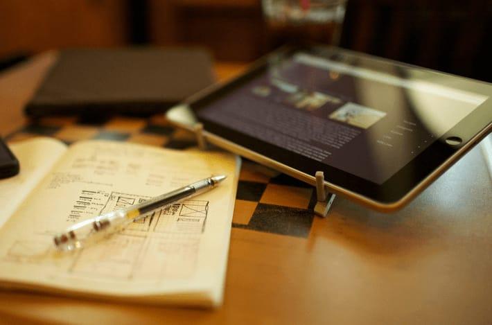 iPhoneパスブック(Passbook)の使い方を徹底的に教えます!