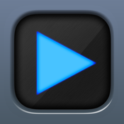 iPhoneでavi動画を再生する方法