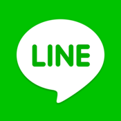 LINEのビデオ通話の方法とバグ解消