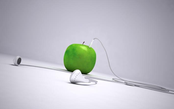 iPhone音声コントロールを無効にする方法