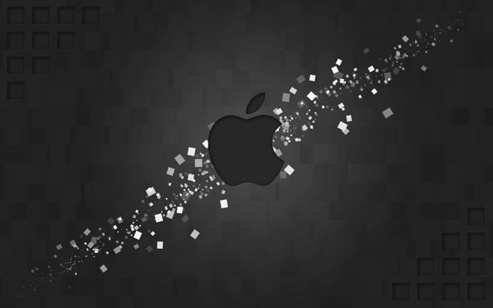 iPhoneがリンゴループした際の対処法まとめ