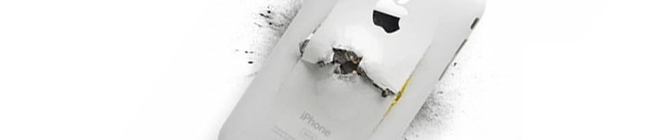 iPhoneの不便なところ洗い出してみた【乗り換え検討中の方向け】
