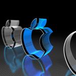 iPhone呼び出し音の変更・設定方法とトラブル