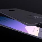歴代iPhone比較!iPhoneの進化まとめてみた