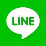 LINEで友達のアカウントを教える方法