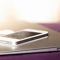 製造番号からあなたのiPhoneの製造日や生産国がわかる!