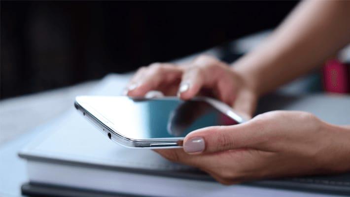 iPhone分割支払い残金の確認方法・見方