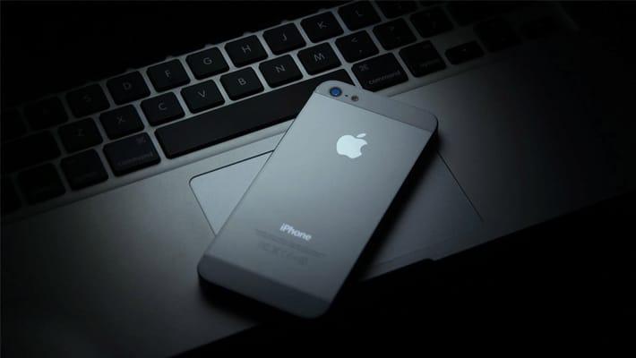 できない!?遅い!?iPhoneの初期化をおさらいしよう!