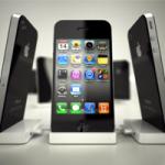 iphone6でありがちなエラーメッセージの改善法まとめ