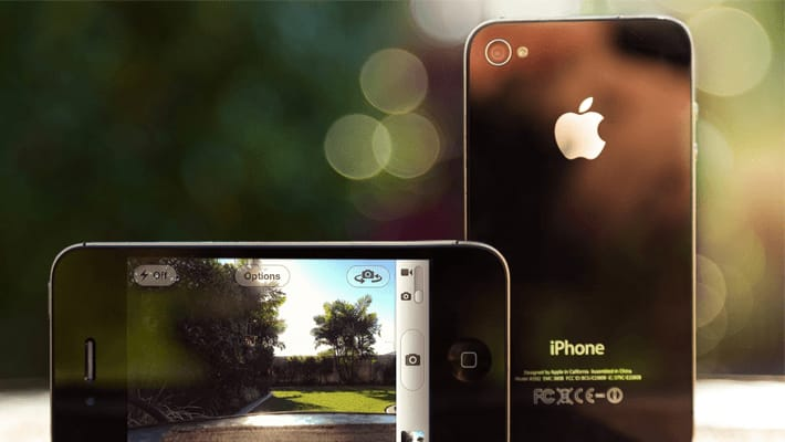 iPhoneに乗り換える時に知っておきたい設定まとめ