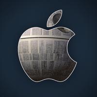 iTunesでiPhoneの写真が同期できない時!