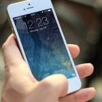 新しいiPhoneへのデータ移行についてアレコレ