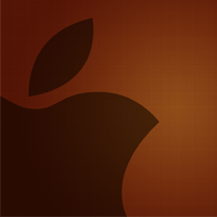 iPhoneのキャッシュ削除についておさらいしておこう!