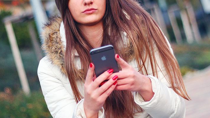iphoneが接触不良を起こしたらどうすれば良い?