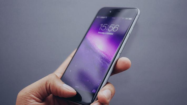 iPhoneアプリを完全にアンインストールする方法