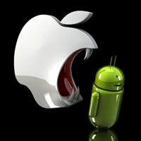 iPhoneの強制終了と再起動する時に知っておきたい事