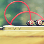 itunesの音楽の音量を統一したい!!
