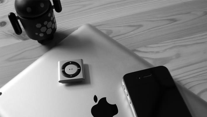 iPhoneを解約したい時の手続きや方法まとめ