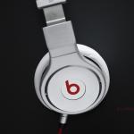 iPhoneにMP3の音楽を入れる・変換方法
