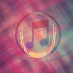 iTunesで購入済みの曲が再生されない等のトラブル解決法