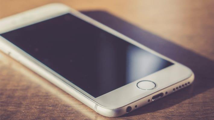 iPhoneを機種変更する際に知っておきたい事前準備
