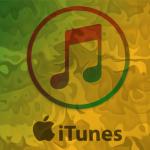 iTunes Storeでの支払い方法を設定・変更する方法