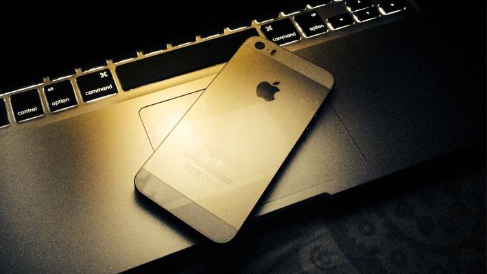 App Storeでアプリがアップデート出来ない時の対処法
