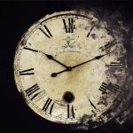 iPhoneの時計・時刻がずれている場合の直し方