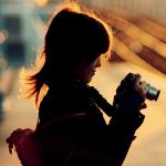 iPhoneで画像や写真が送信できない時に確認すべき事