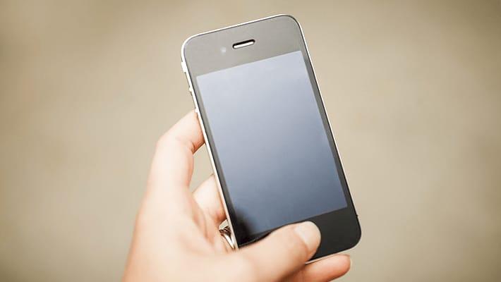 iPhoneでAppleIDを作成する手順・方法
