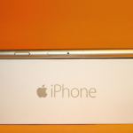 iPhoneがWi-Fiに接続できない時に確認するべき事