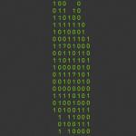 iPhoneのシリアルナンバーを確認する簡単な方法