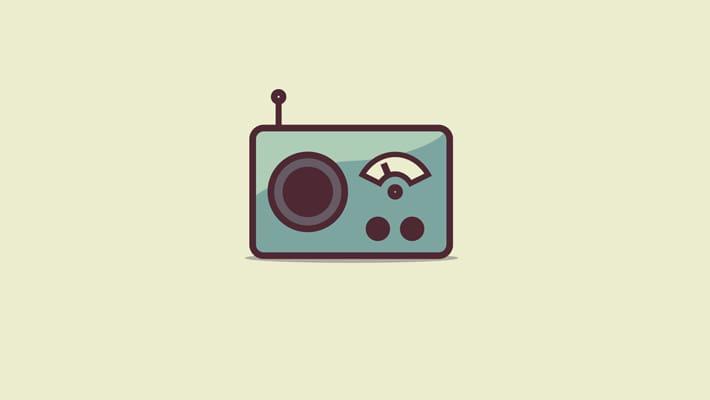 iPhoneのPodcastは無料で楽しめるコンテンツだった!