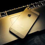 iPhoneのメールを一括削除する簡単な方法