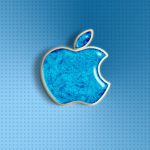 iPhoneの新機能「iCloud Drive」の使い方まとめ