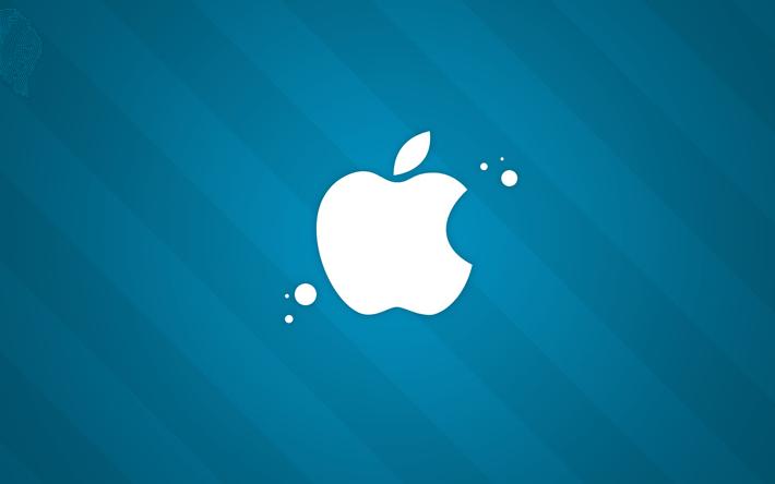 iPhoneの文字サイズを大小調整する方法