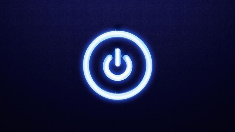 iPhoneのバッテリー使用状況を確認して電池を節約!