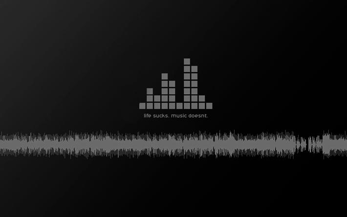 iPhoneの各種サウンドを変更する方法