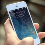 iPhoneで「Siri」の声を変える方法とは?