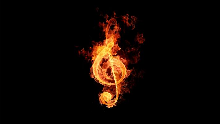 iPhoneのミュージックを削除・復元する方法