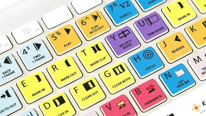 スラスラ快適!iPhoneで文字を手書き入力する方法