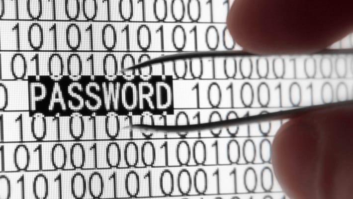 知って損なし!iPhoneで安全にID・パスワードを保存する方法