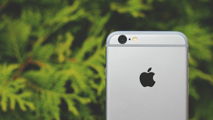 置き忘れ・紛失時に活用したい「iPhoneを探す」機能の使い方