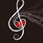 iPhoneの音楽をタイマー設定で自動停止させる方法