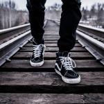 LINEで位置情報を送信する方法とその危険性について