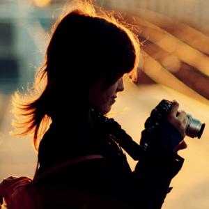 iPhoneでスローモーション動画を撮影する方法