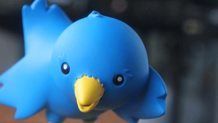 Twitterで個人情報を守る為に注意したい事まとめ