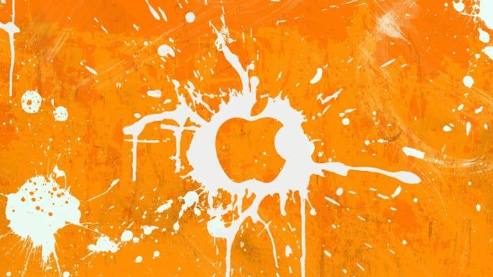 iPhoneアプリの自動アップデートをオフにする方法